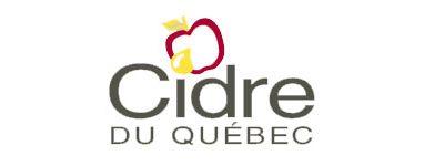cidre_quebec_logo