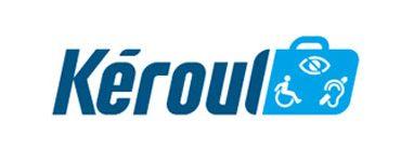 keroul_logo