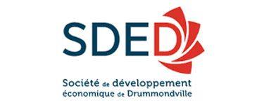 sded_logo