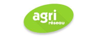 agri_reseau_logo