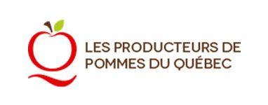producteurs_pommes_logo