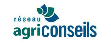 reseau_agri_conseil_logo