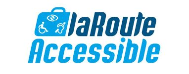 route_accessible_logo